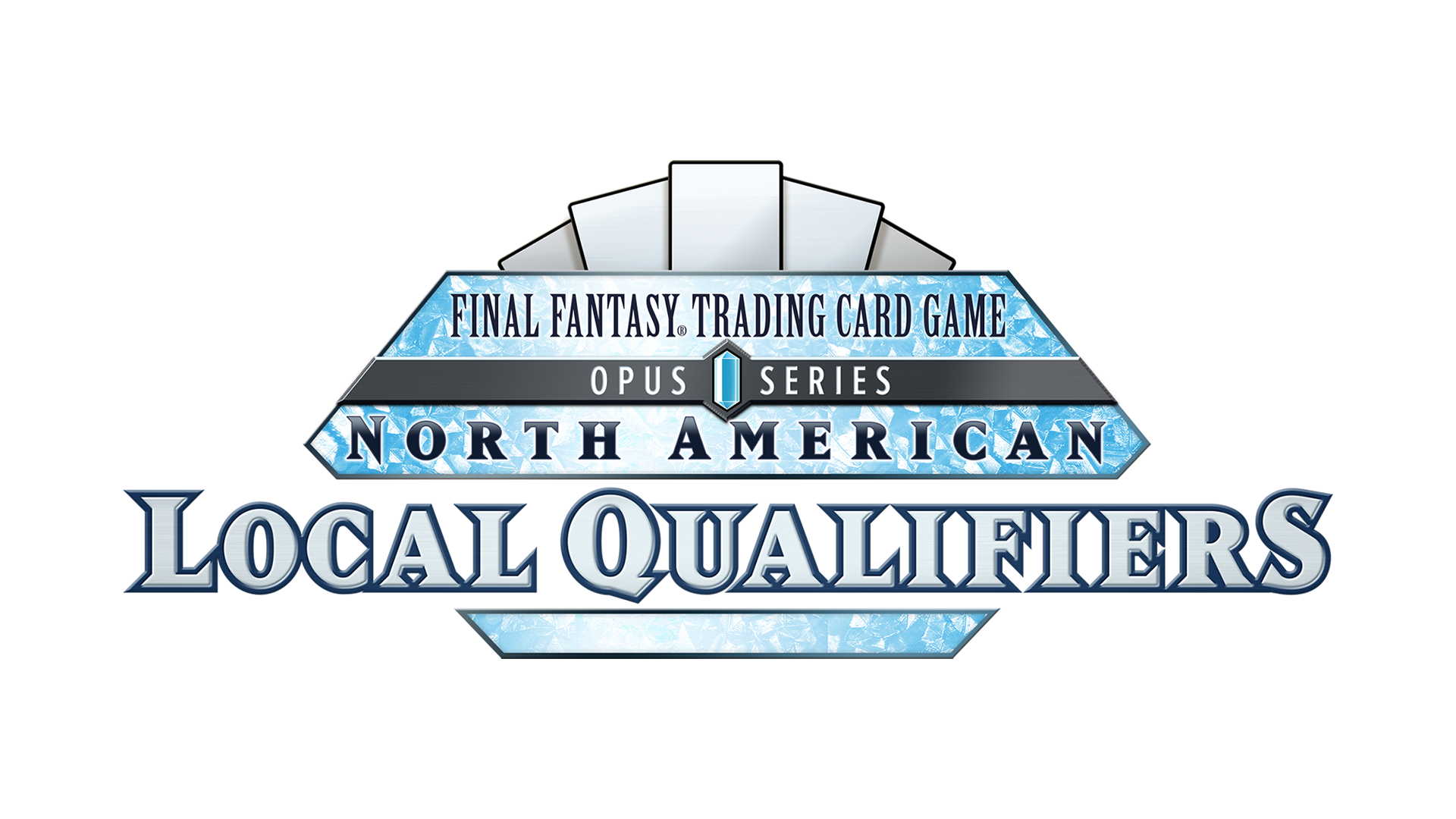 2019 North America Local Qualifiers - Wave 2