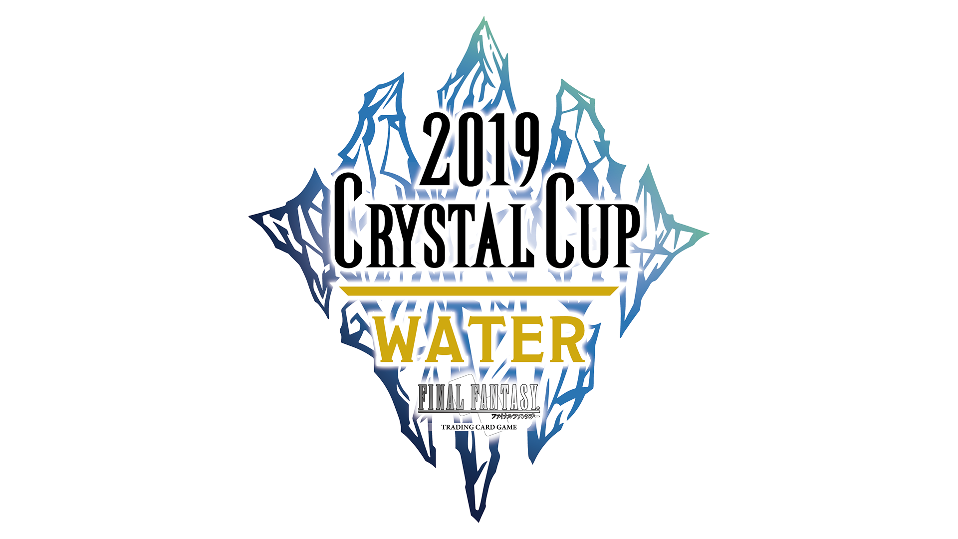 Regarding the decision made toward a player during the CRYSTAL CUP WATER Finals