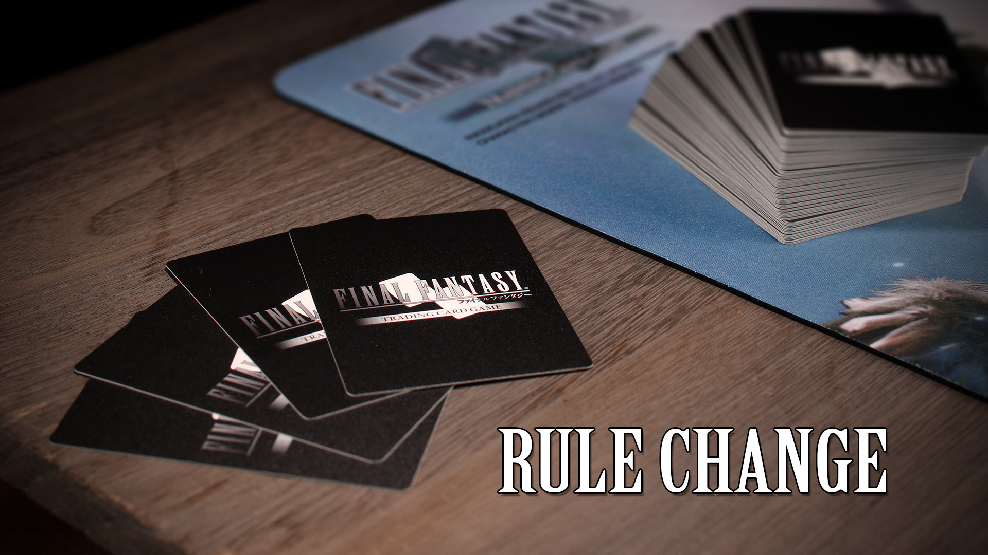 Change to the 'doesn't/don't receive damage' effect